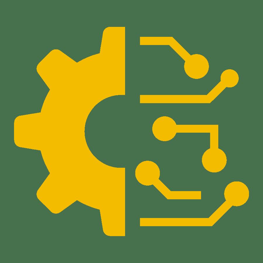 Footprint Digital Services