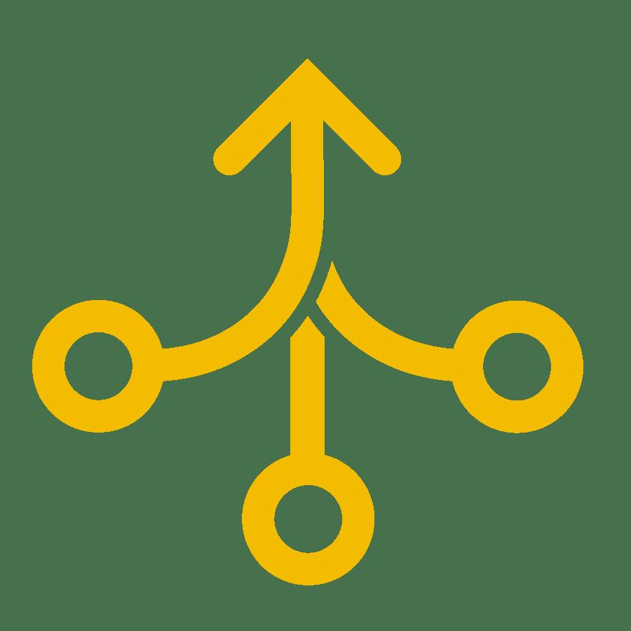 Footprint sustainable strategies