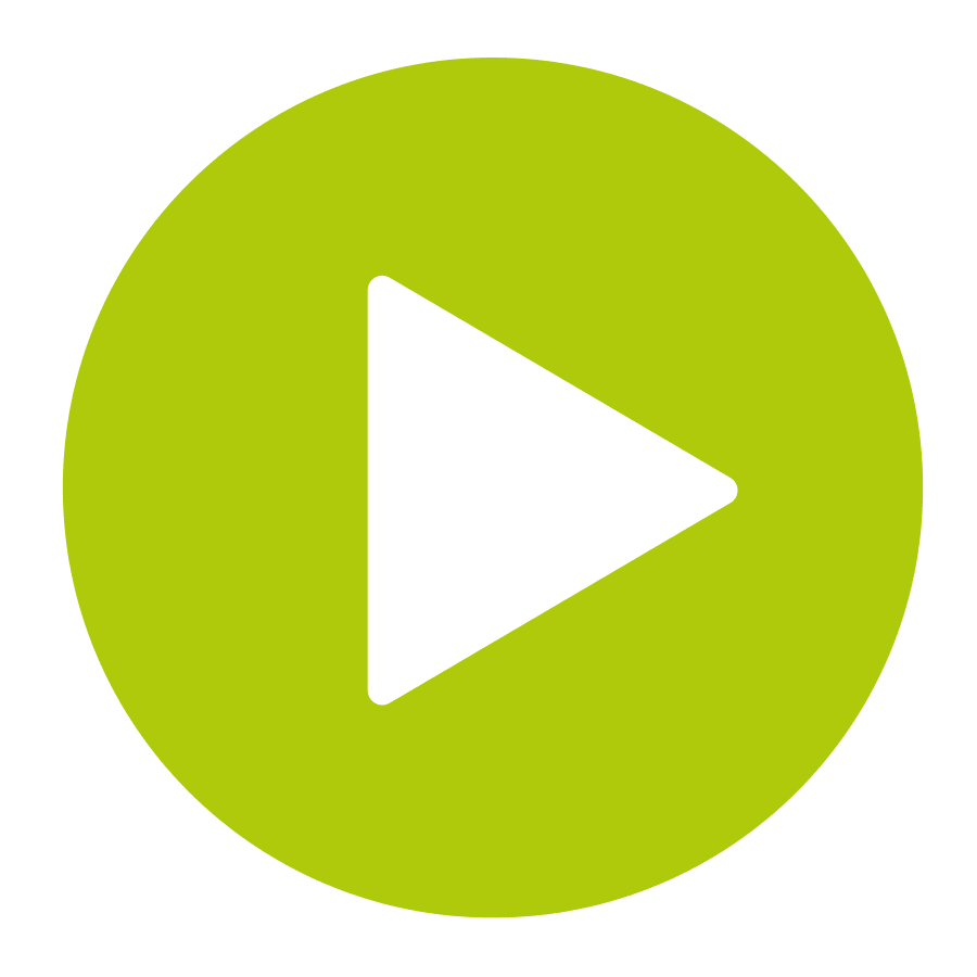 Footprint video on demand